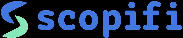 Scopifi
