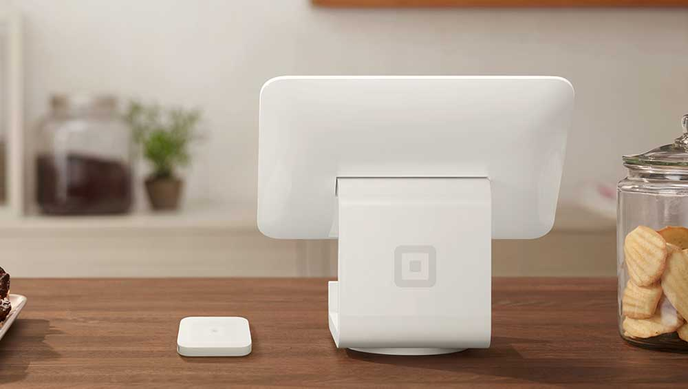 Square Rate Change: Does It Hurt Your Business?